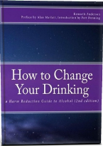 harm reduction book