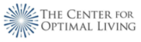 The Center for Optimal Living