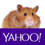 HAMS yahoo email group